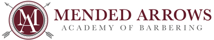 Mended Arrows Academy of Barbering